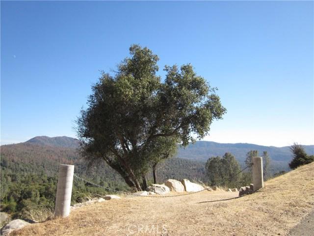 0 Scott Drive, Oakhurst, CA 93644