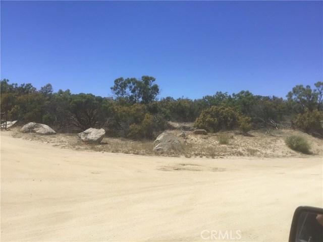 43670 Cowboy Country Trail, Aguanga, CA 92536