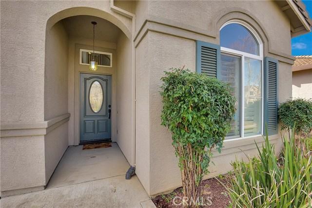 1736 Dunsmuir Way, Olivehurst, CA 95961