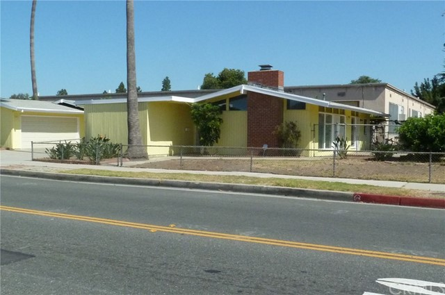 1601 W Gardena Boulevard, Gardena, CA 90247