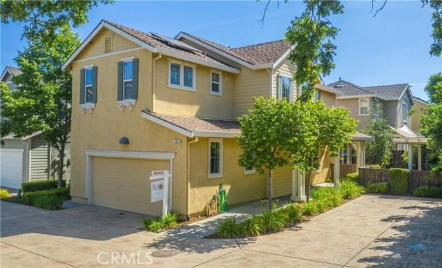 230 Soaring Hawk Lane, Sacramento, CA 95833
