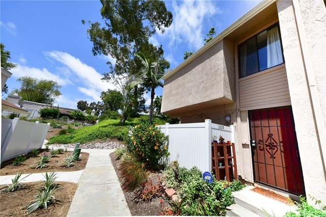 1309 Evergreen Drive, Cardiff by the Sea, CA 92007