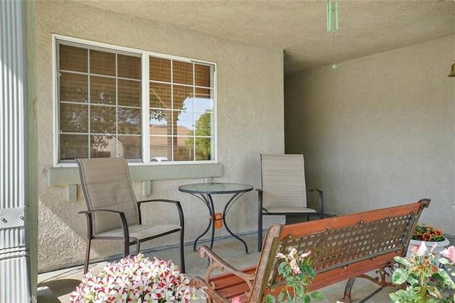 615 Tielo St, San Miguel, CA 93451 Photo 2
