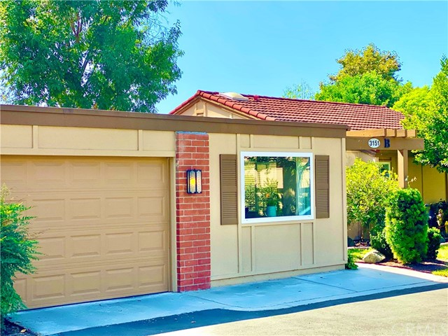 Photo of 3151 Alta Vista #B, Laguna Woods, CA 92637
