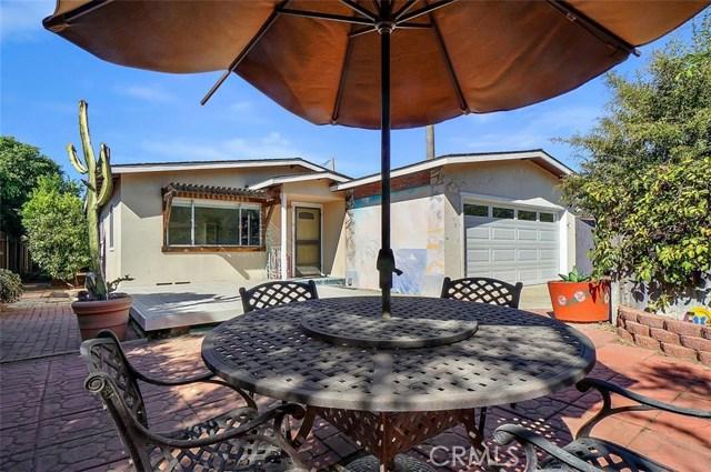 373 N 10th Street, Grover Beach, CA 93433