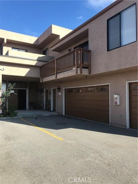 2172 Main Street, Morro Bay, CA 93442