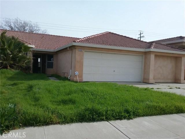 13596 Vallarta Avenue, Gustine, CA 95322