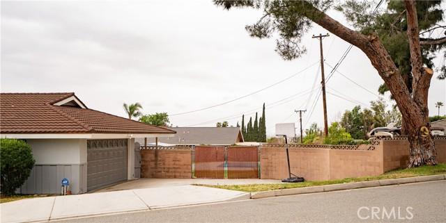 54. 4195 Cedar Avenue Norco, CA 92860