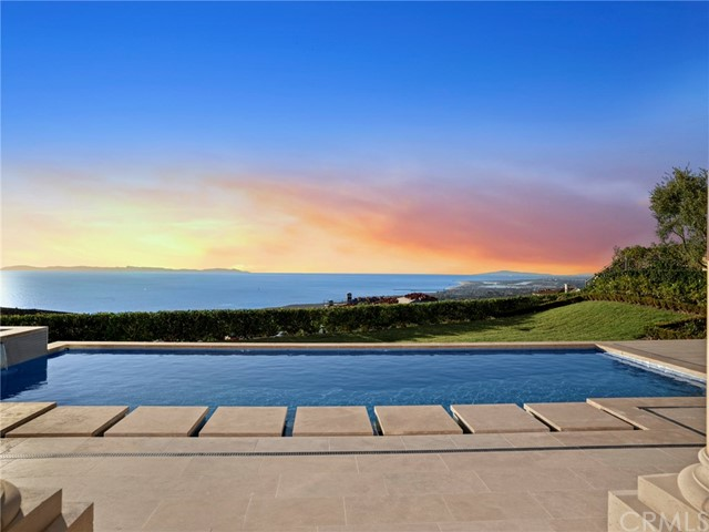 10 Coral Ridge | Crystal Cove Estate Collection (CCEC) | Newport Coast CA