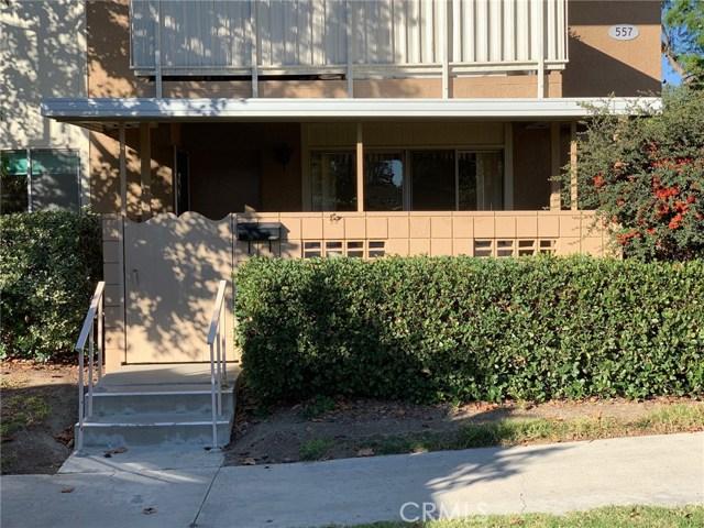 Photo of 557 Avenida Sevilla #C, Laguna Woods, CA 92637