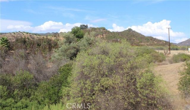 44 El Calamar Rd, Temecula, CA 92590 Photo 9