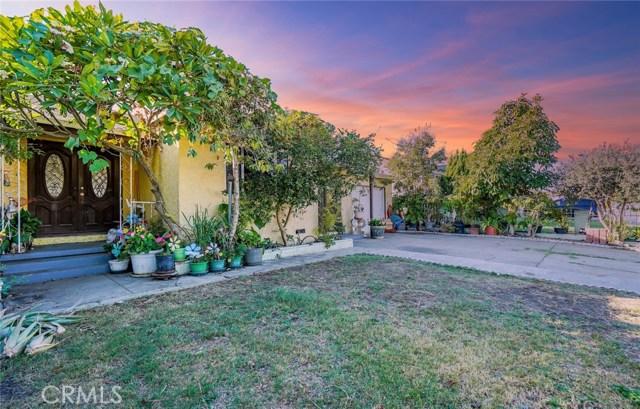 1423 S Cliveden Av, Compton, CA 90220 Photo