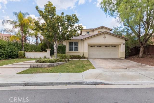 1281 E Agape Avenue, San Jacinto, CA 92583