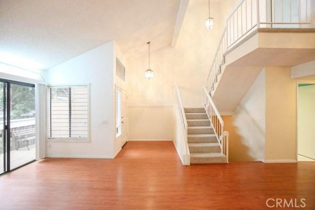 8540 Lake Knoll Avenue E, Garden Grove, CA 92844