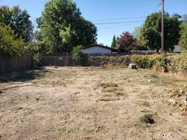 1913 Spruce 1/2 Avenue, Chico, CA 95926
