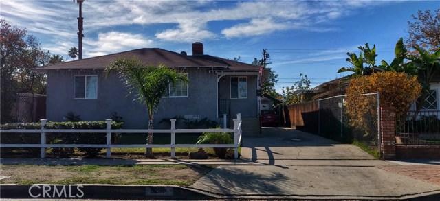 934 Cedar Street, Corona, CA 92879