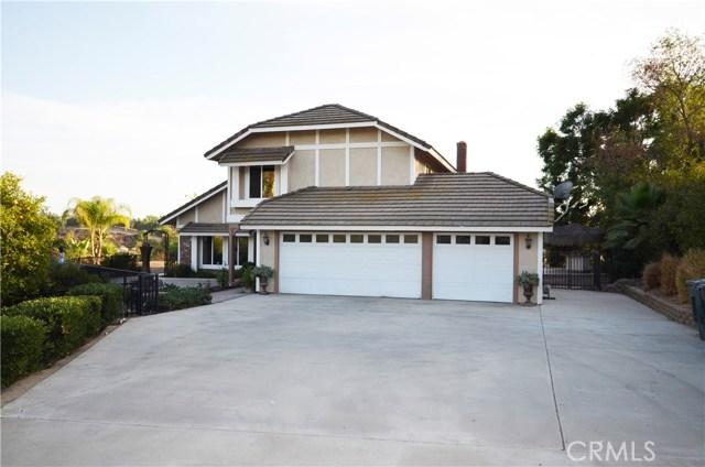 14443 Pear, Riverside, CA 92508
