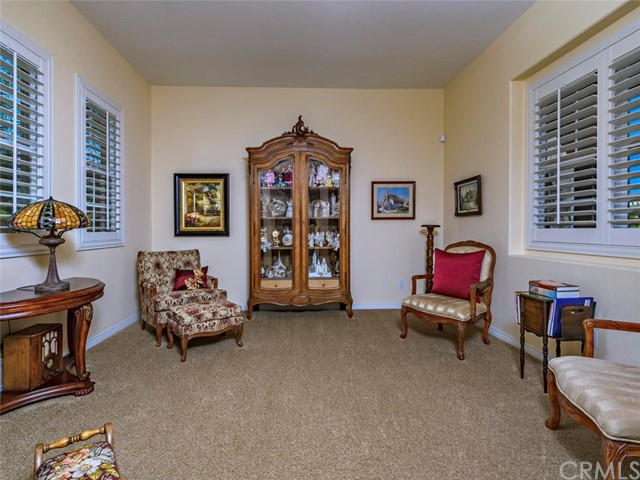 30876 Sandpiper Ln, Temecula, CA 92591 Photo 7