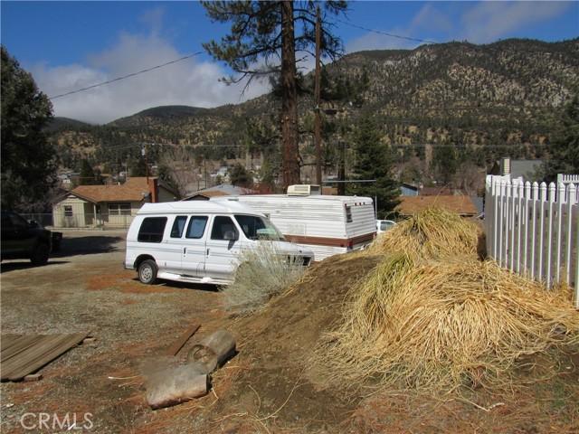 6516 Lakeview Dr, Frazier Park, CA 93225 Photo 24