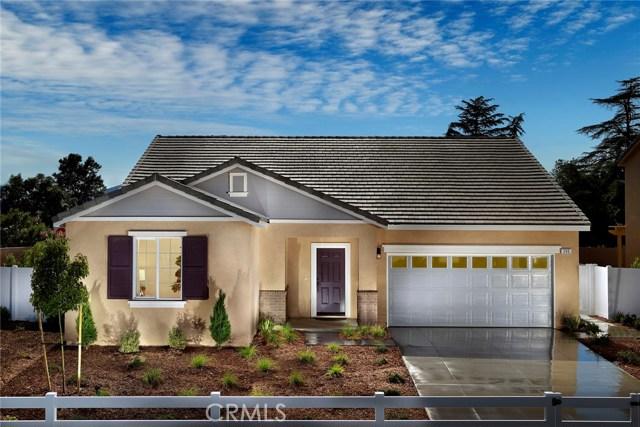 1667 Hereford Way, San Jacinto, CA 92582