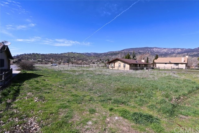 29980 N Lower Valley Road, Bear Valley Springs, CA 93561