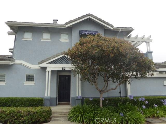 62 Breakers Ln, Aliso Viejo, CA 92656