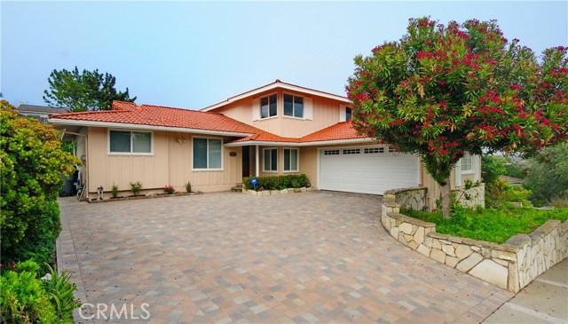 29504 Stonecrest Road, Rancho Palos Verdes, California 90275, 5 Bedrooms Bedrooms, ,3 BathroomsBathrooms,For Sale,Stonecrest,SB20121096