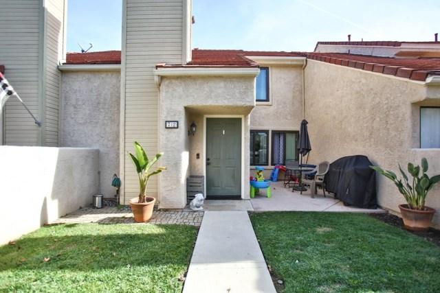 5375 Huntley Street 72, Simi Valley, CA 93063