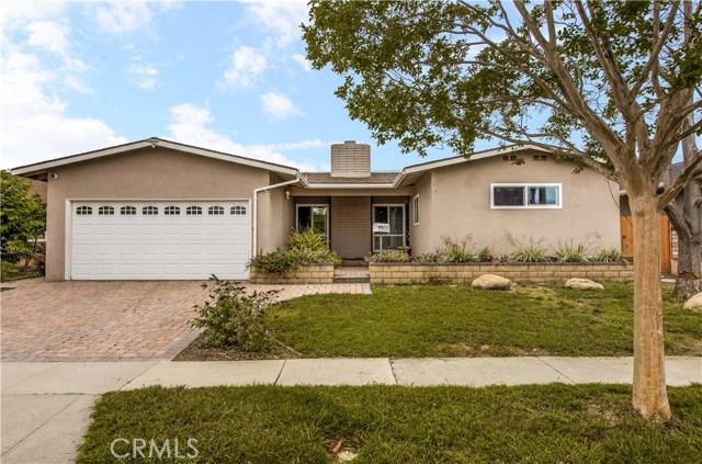 7692 Alhambra Drive, Huntington Beach, CA 92647