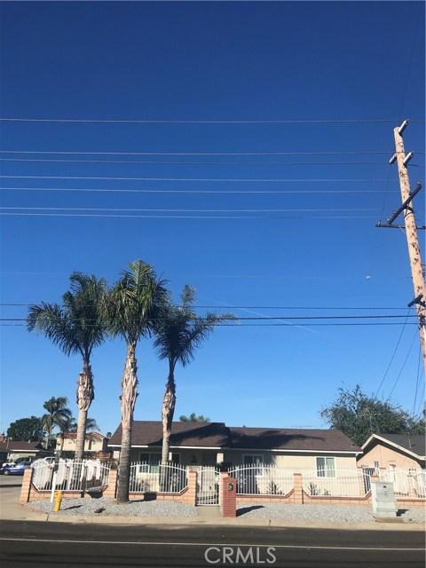 18838 San Bernardino Avenue, Bloomington, CA 92316