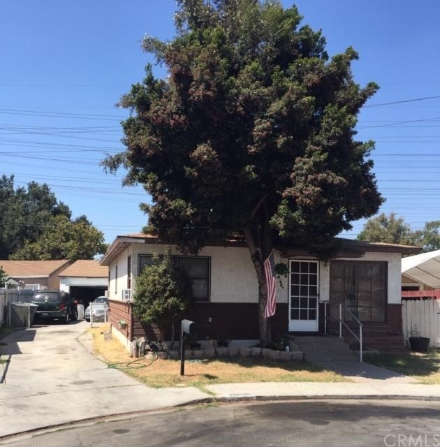 11635 Idaho Avenue, South Gate, CA 90280