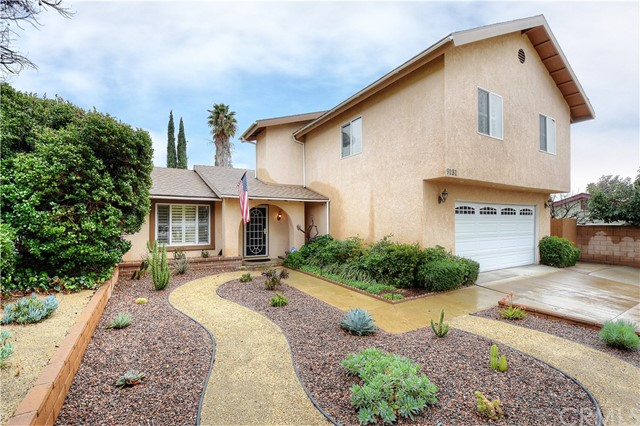 9131 Kirkwood Avenue, Rancho Cucamonga, CA 91730