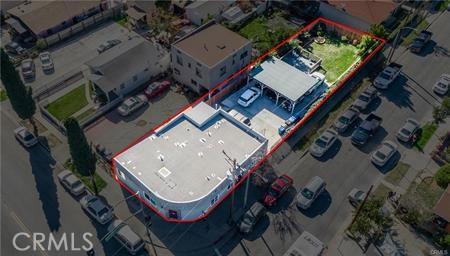 915 N Hazard Av, City Terrace, CA 90063 Photo 2