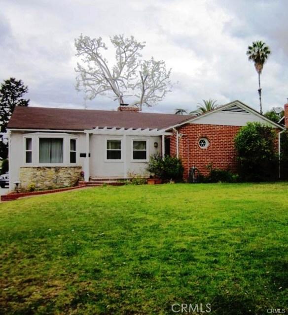 1067 N Holliston Av, Pasadena, CA 91104 Photo 13