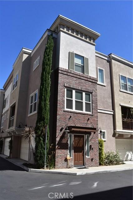 130 E Commercial Street, San Dimas, CA 91773