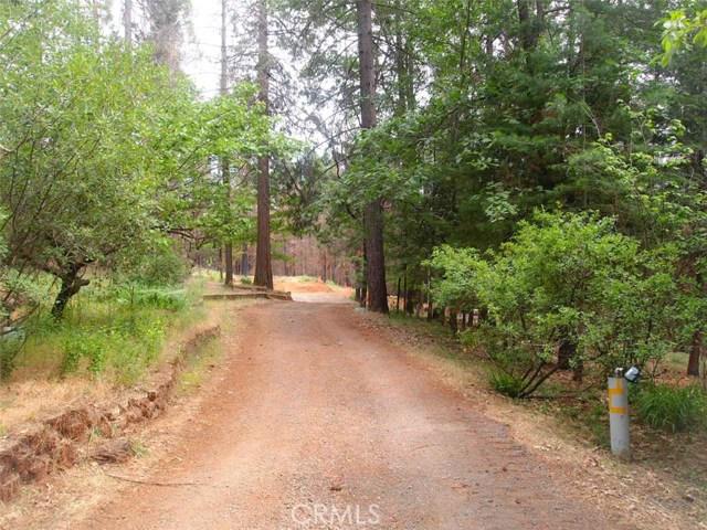 14340 Dogtown Road, Magalia, CA 95954
