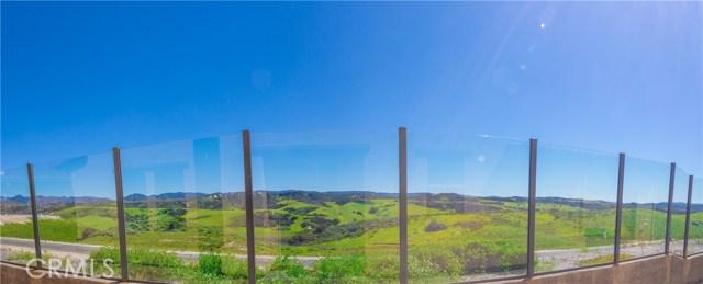 88 Jaripol Cir, Rancho Mission Viejo, CA 92694