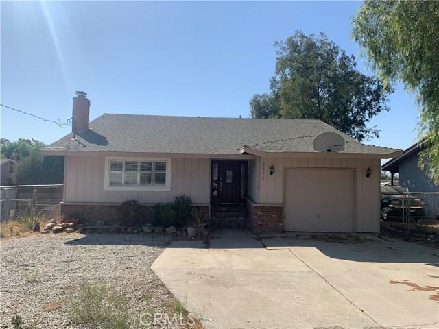 3938 Crestview Drive, Norco, CA 92860