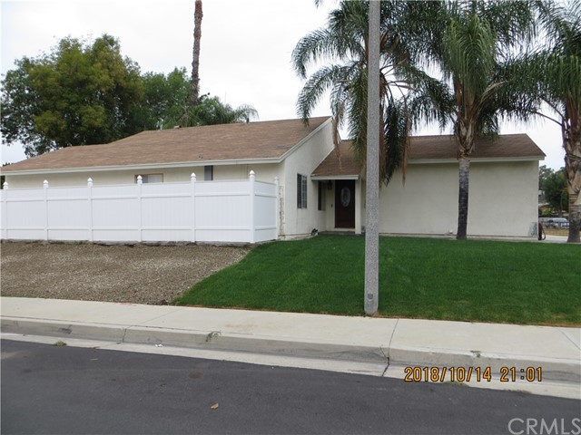 2113 Edenview Lane, West Covina, CA 91792
