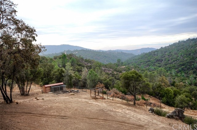 31434 Wyle Ranch Rd, North Fork, CA 93643 Photo 65