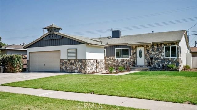 1512 W Elm Avenue, Fullerton, CA 92833
