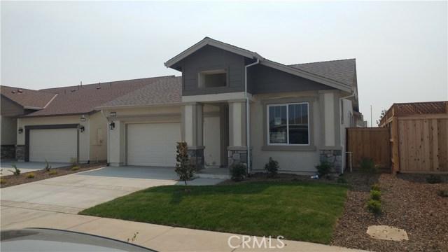 743 Antelope Creek Avenue, Chico, CA 95973