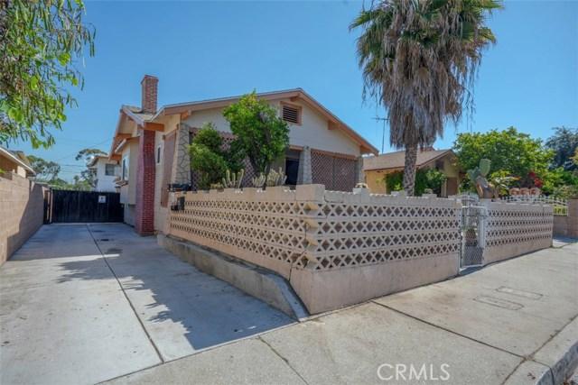 2751 Marengo Street, Los Angeles, CA 90033