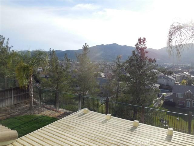 45945 Via La Colorada, Temecula, CA 92592 Photo 8