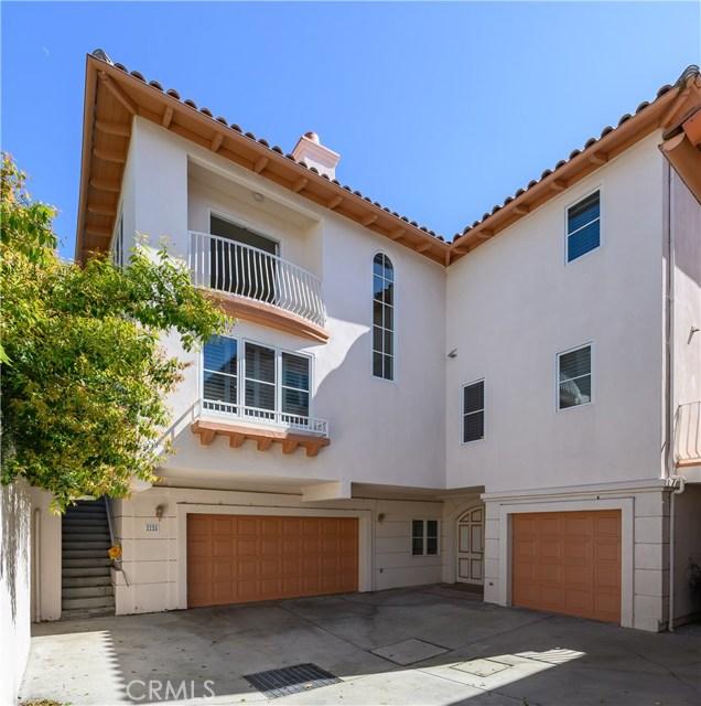 2126 Palos Verdes Drive W, Palos Verdes Estates, CA 90274