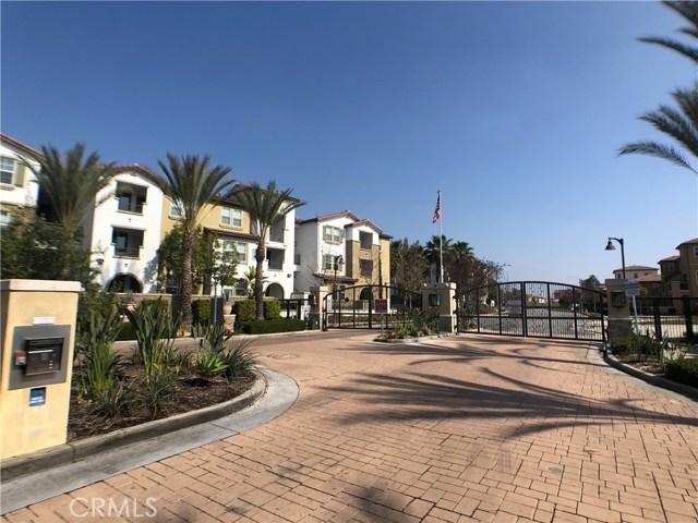 10409 Camellia Lane, Santa Fe Springs, CA 90670