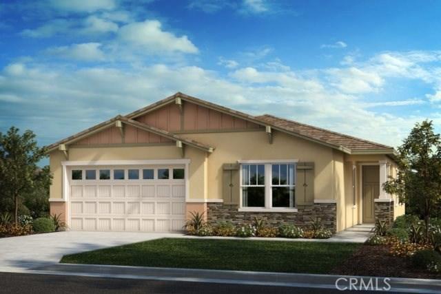 484 Jasmine Way, Perris, CA 92585