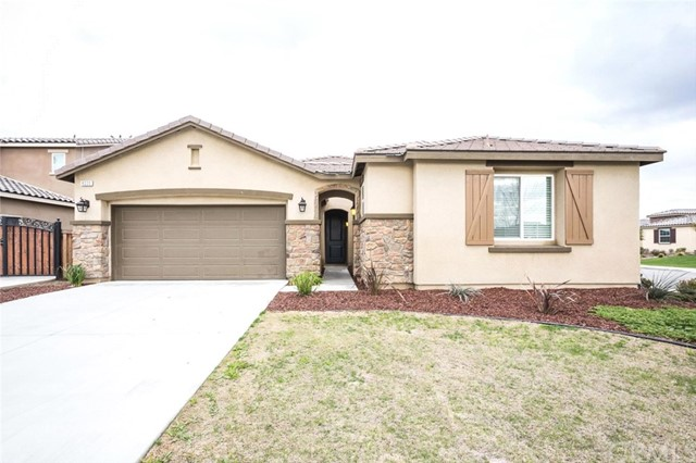 8220 Coral Point Court, Bakersfield, CA 93313