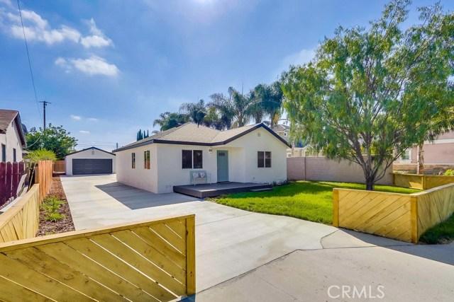 Photo of 8902 Cypress Avenue, Cypress, CA 90630