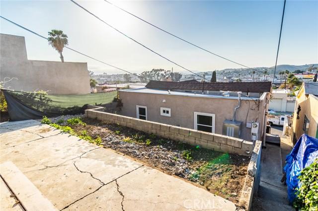 4202 City Terrace Dr, City Terrace, CA 90063 Photo 38